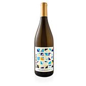 Chardonnay, 2018. Delta Block
