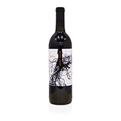 Red Blend, 2018. Root Cause