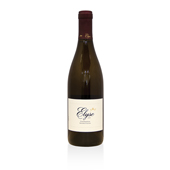 Chardonnay, 2016. Elyse