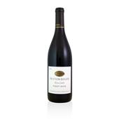 Pinot Noir, 2017. Dutton Estate Karmen Isabella