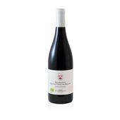 Pinot Noir, 2017. Domaine Denis Fouquerand Et Fils