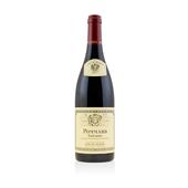 Pommard Epenots Pinot Noir, 2017. Louis Jadot