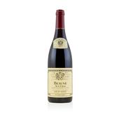 Beaune Aux Cras Pinot Noir, 2017. Louis Jadot