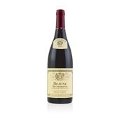 Pinot Noir, 2016. Louis Jadot Beaune Les Boucherottes