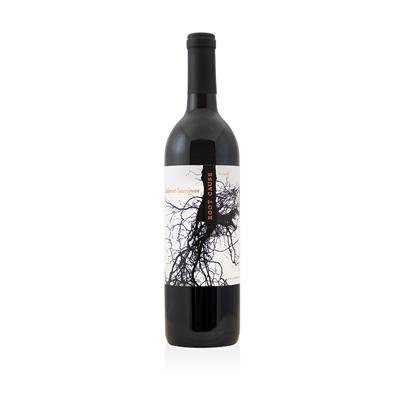 Cabernet Sauvignon, 2018. Root Cause