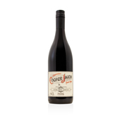 Pinot Noir, 2016. Cooper Jaxon