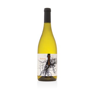Chardonnay, 2019. Root Cause