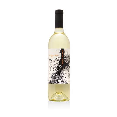 Sauvignon Blanc, 2019. Root Cause