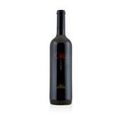 "Cabernet Sauvignon, 2017. ""Cru"" Vineyard 29"