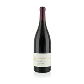 Pinot Noir, 2016. Domaine Carneros