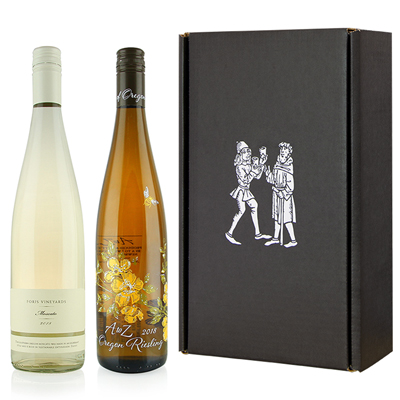 Sweet Wine Gifts