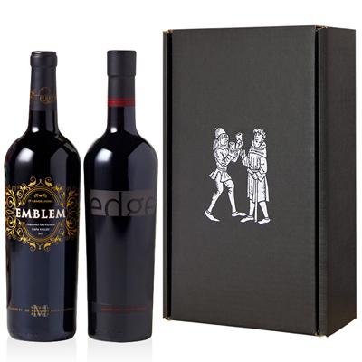 Napa Wine Gifts