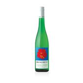 Vinho Verde, NV. Broadbent