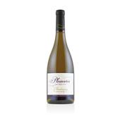 Chardonnay, 2018. Pleasures