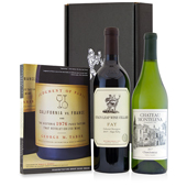 Judgment of Paris Gift Set