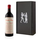 1 Bottle Austin Hope Cabernet Sauvignon Gift