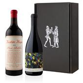 2 Bottle Austin Hope Gift Set