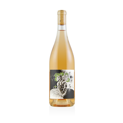 Pinot Gris, 2019. Keeler Estate