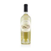 Sauvignon Blanc, 2019. Acumen