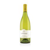 Chardonnay, 2019. Le Bonheur