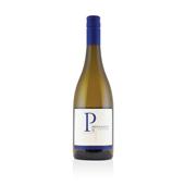 Chardonnay, 2016. Provenance