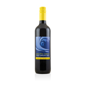 Reef Break Red Blend, 2018. Pacific Oasis