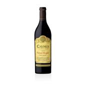 Cabernet Sauvignon, 2018. Caymus (750ml)