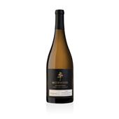 Chardonnay, 2018. Muirwood