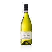 Chardonnay, 2016. Sonoma Cutrer Les Pierres