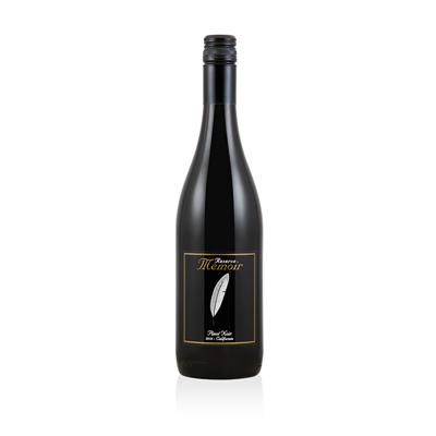 Pinot Noir, 2016. Memoir Reserve