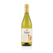 Chardonnay, 2020. Fuego Austral