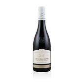 Pinot Noir, 2018. Domaine Du Vieux College