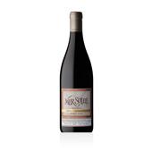 Pinot Noir, 2017. Mer Soleil