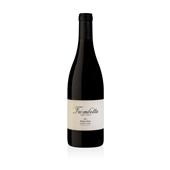 Pinot Noir, 2017. Trombetta Family