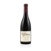 Pinot Noir, 2017. Kosta Browne Gap's Crown