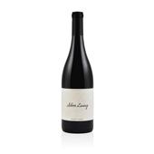 Pinot Noir, 2019. Silver Lining