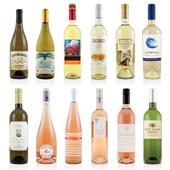 Summer Starter Kit (12 Bottles)