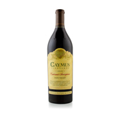 Cabernet Sauvignon, 2018. Caymus Vineyards (3L)
