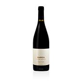 Pinot Noir, 2015, Bodega Chacra Barda