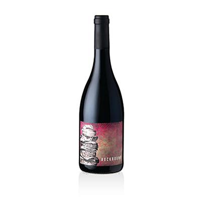 Pinot Noir, 2016. Rockbound