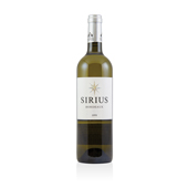 Bordeaux Blanc, 2019. Sirius