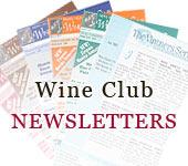 1993-08 August 1993 Newsletter