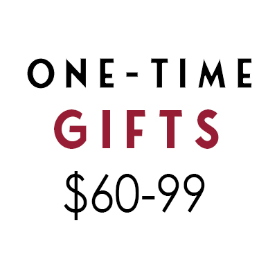 Wine Gifts: $60 to $99