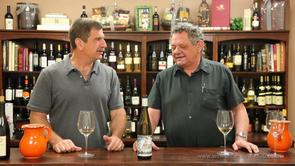 Paul and Ed Taste the Classic Series wines for May 2012