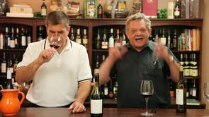 Paul and Ed Taste the Limited Series wines for May 2012