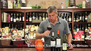 Watch as Paul introduces the wines in the $7.99 sale