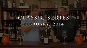 Classic Series for February 2014