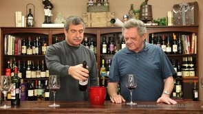 Watch as Paul and Ed introduce the Classic series wines for January 2015