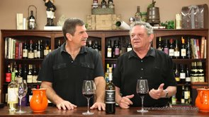 Watch as Paul and Ed introduce the Classic series wines for February 2015
