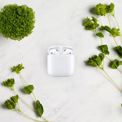 AirPods image